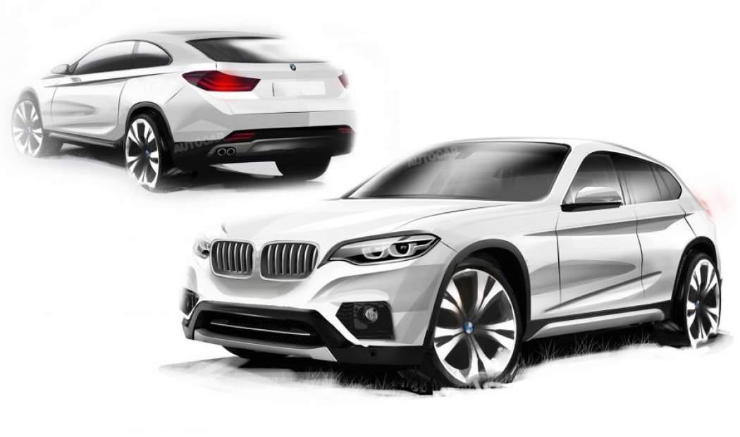 2017-BMW-X2