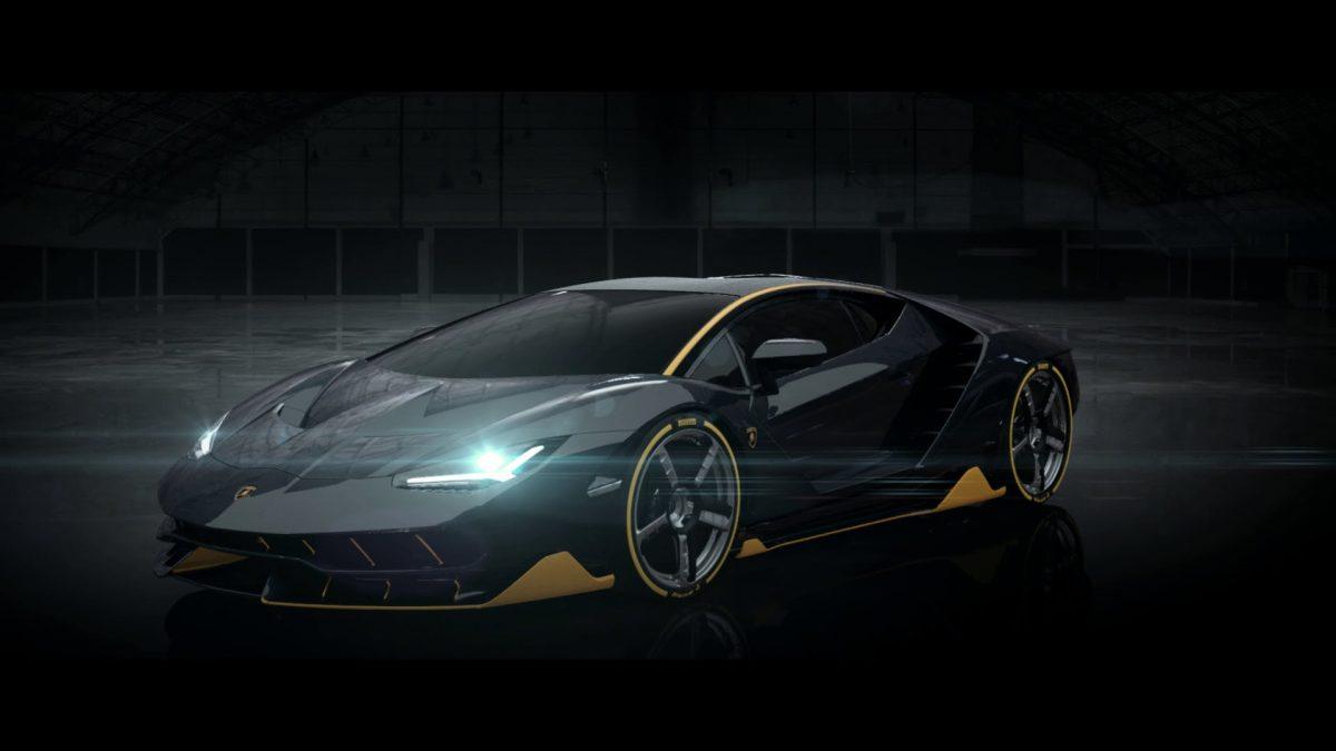 Lamborghini-Centenario-LP-770-4