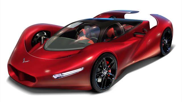 2017-Chevrolet-Corvette-Zora-ZR1