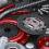 Auto Repair Parts And Tools At Parts Avatar