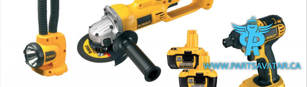 tools-equipment-partsavatar