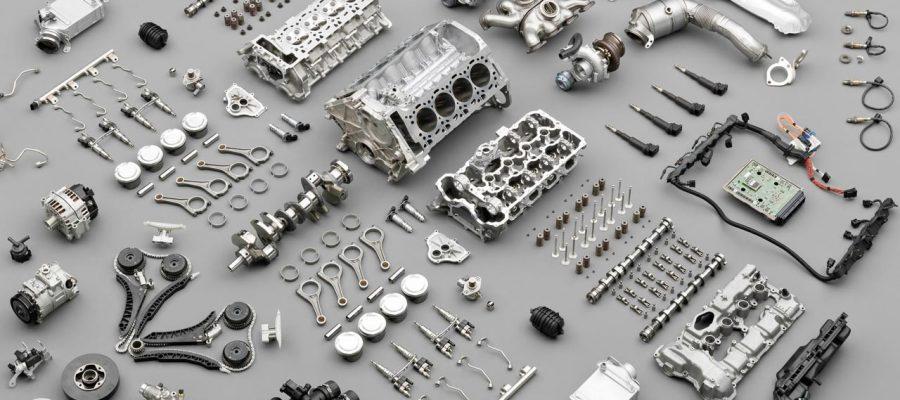 Auto-Parts-Supplier-Online