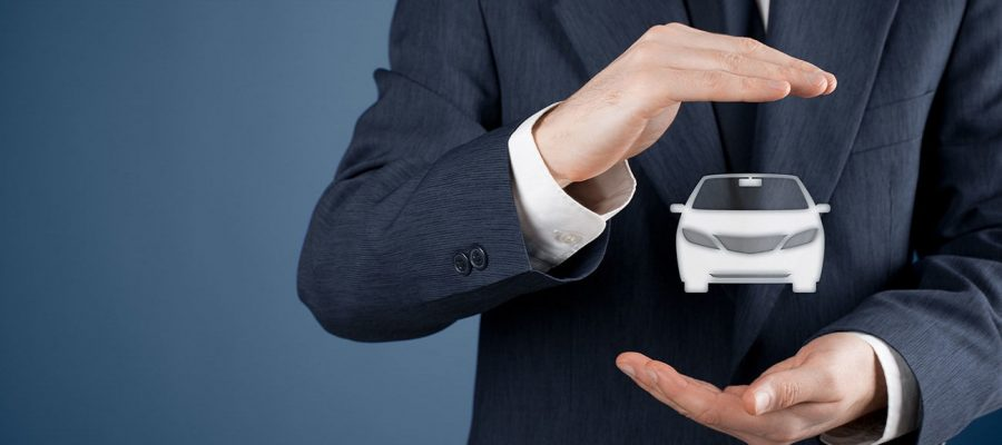 Tips for Finding the Right Auto Insurance Company