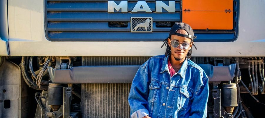 heavy-truck-repair