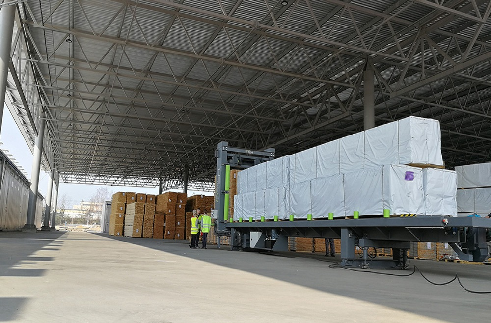 How to Avoid Damages in any Shipment?