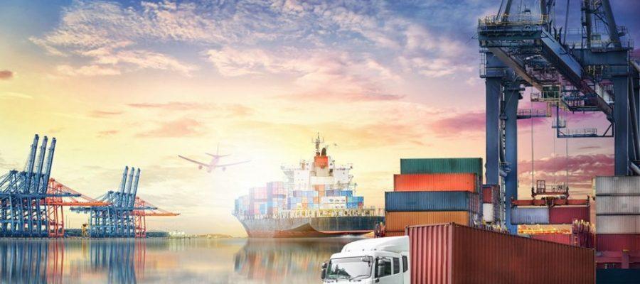 Transport of Fragile Cargo: 5 Essential Cares