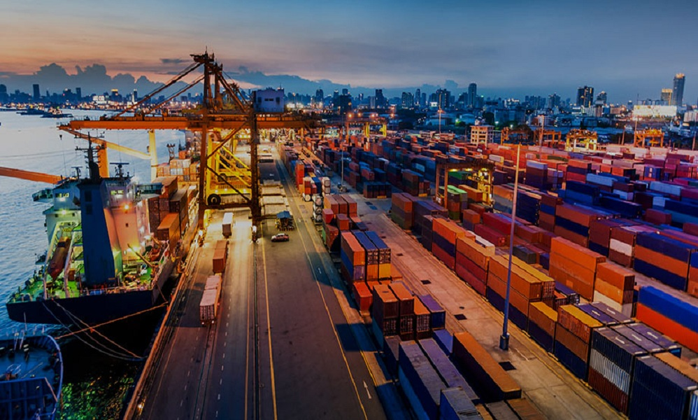 Risk Management and its Benefits for Logistics